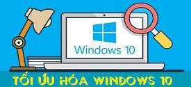 toi-uu-windows-10