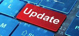 sua-loi-khong-update-duoc-windows
