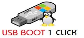 tao-usb-boot-uefi-legacy-1-click