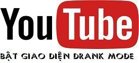 bao-ve-mat-khi-xem-video-tren-youtube