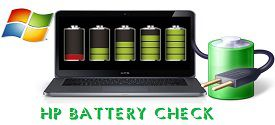 kiem-tra-do-chai-pin-cua-laptop-hp-voi-HP-Battery-Check