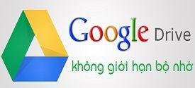 luu-tru-video-va-hinh-anh-khong-gioi-han-tren-google-drive