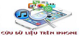 phuc-hoi-du-lieu-iphone-voi-phan-mem-IMyFone-D-Back
