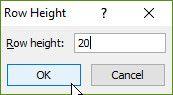 thay-doi-kich-thuoc-do-rong-cua-hang-va-cot-trong-Excel-4