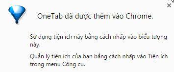 cach-su-dung-onetab-2