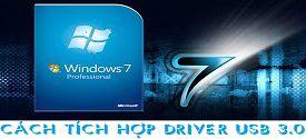 tich-hop-driver-3.0-vao-bo-cai-windows
