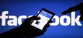 an-trang-thai-online-tren-facebook