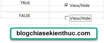 cach-lam-an-va-hien-du-lieu-bang-checkbox (3)
