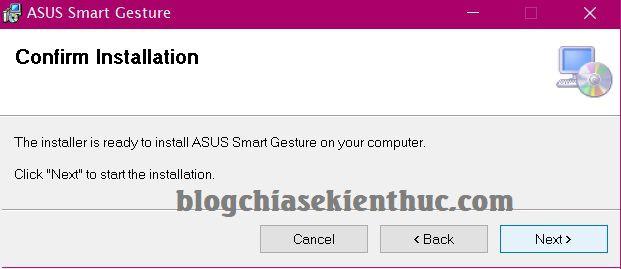 cach-su-dung-ASUS-Smart Gesture (15)