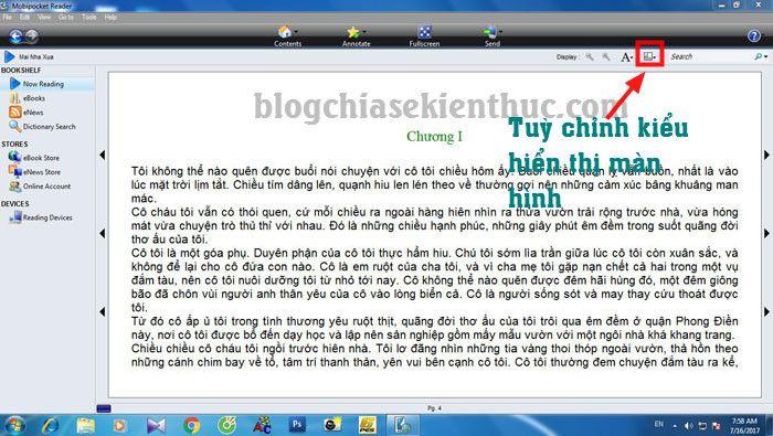 cach-su-dung-phan-mem-doc-sach-Mobipocket-Reader (10)