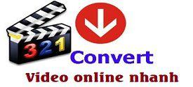 chuyen-doi-dinh-dang-video-online