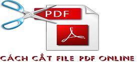 huong-dan-cat-file-pdf-online