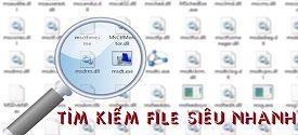 tim-kiem-file-tren-may-tinh