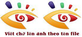 viet-chu-len-hinh-anh-theo-ten-file