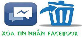 xoa-tin-nhan-tren-facebook-chat