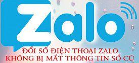 cach-doi-so-dien-thoai-dang-ky-zalo