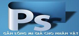 gan-long-mi-gia-cho-nhan-vat-bang-photoshop