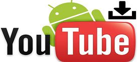 tai-video-youtube-ve-dien-thoai-android