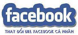 thay-doi-duong-link-den-trang-facebook-ca-nhan