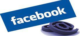 thay-doi-so-dien-thoai-va-email-dang-ky-tai-khoan-facebook