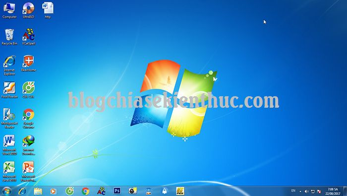 cai-dat-giao-dien-windows-10-cho-windows-7 (1)