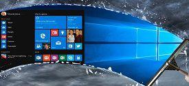 cai-dat-goi-giao-dien-windows-10-cho-win-7-8-8-1