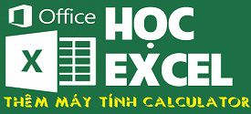 chen-may-tinh-vao-excel-calculator