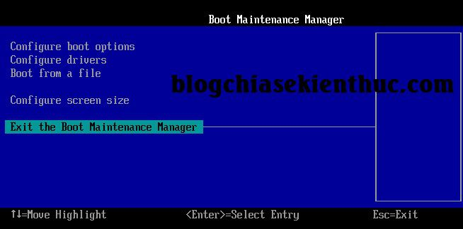 chon-che-do-boot-uu-tien-cho-may-tinh-ao-vmware-9