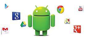 Google đang cung cấp những sản phẩm, dịch vụ gì cho chúng ta ?
