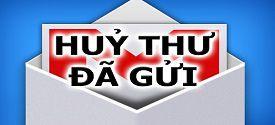huy-thu-da-gui-tren-gmail-1