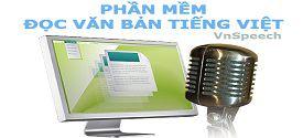 phan-mem-doc-van-ban-tieng-viet