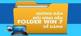 tao-hinh-nen-cho-folder