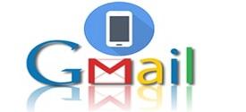 thay-doi-so-dien-thoai-khoi-phuc-tai-khoan-gmail