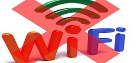 mat-bieu-tuong-wifi-duoi-thanh-taskbar