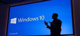microsoft-ngung-nang-cap-len-windows-10-mien-phi