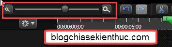 tach-am-thanh-ra-khoi-video (9)
