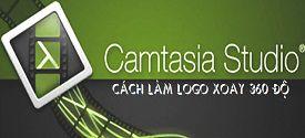 cach-lam-logo-xoay-360-do