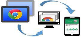 cach-su-dung-chrome-remote-desktop
