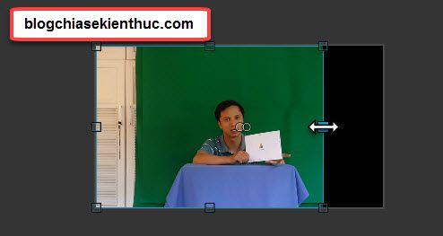 cach-tach-video (6)
