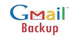 cach-tai-du-lieu-gmail-ve-may-tinh