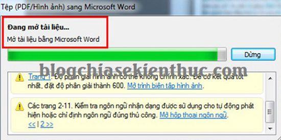 chuyen-file-pdf-sang-word (13)