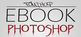 ebook-va-video-tu-hoc-photoshop-2