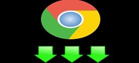 kich-hoat-tinh-nang-download-da-luong-tren-google-chrome