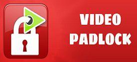 [Tuts] Phần mềm mã hóa Video, đặt mật khẩu cho file Video cực tốt