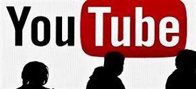 xem-thong-ke-kenh-youtube-trong-vong-1-nam
