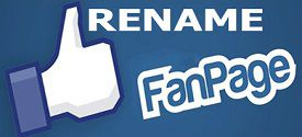 cach-doi-ten-trang-fanpages-tren-facebook