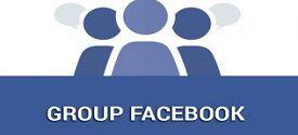 Hướng dẫn cách tạo Group (nhóm) trên Facebook đơn giản nhất