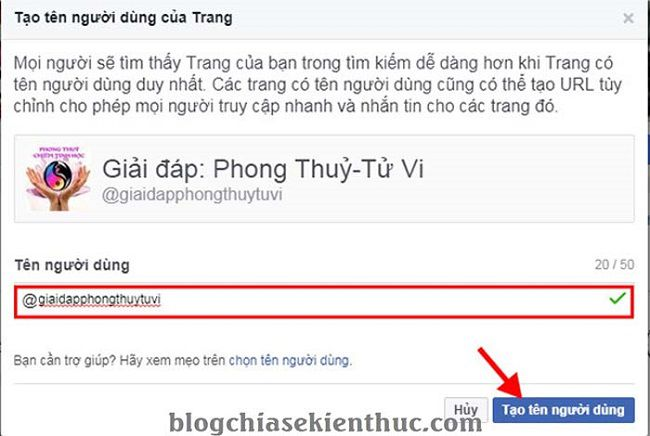 doi-ten-trang-fanpages-facebook (13)