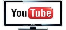 su-dung-dien-thoai-de-dieu-khien-youtube-tren-smart-tv