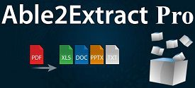 able2extract-professional-12